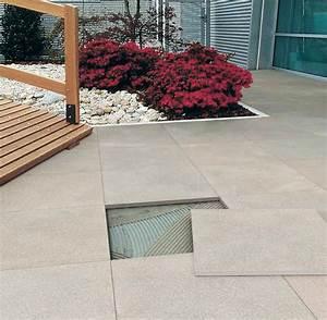 Gartenschrank Für Den Außenbereich : feinsteinzeug terrassenplatten wegener ~ Michelbontemps.com Haus und Dekorationen