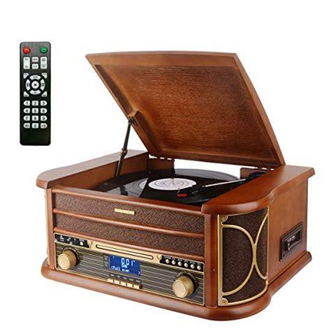 dab radio mit cd player testsieger retro radio mit bluetooth test august 2019 testsieger