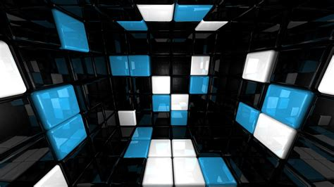 Abstract Wallpaper Cube by Cube Room 3d Hd 1920 X 1080 By H1s0ka On Deviantart