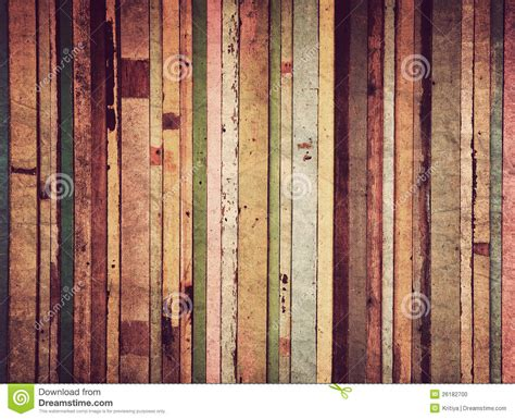 wood material  vintage wallpaper stock photo image