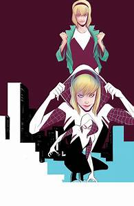Ultimate Spin – The SpiderMan fan podcast for Miles Morales & SpiderGwen