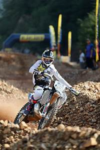 2018 ERZBERG RODEO | OVERALL RESULTS|Motocross Action Magazine