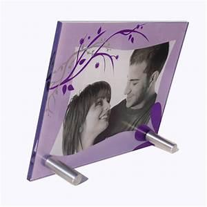 Bilder Auf Glas Gedruckt : foto auf glas bilder auf glas drucken geschenke ~ Indierocktalk.com Haus und Dekorationen