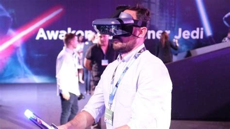field of view sony confirms psvr will be supported by playstation 5