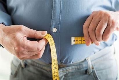 Overweight Health Still Weight Healthy Getty