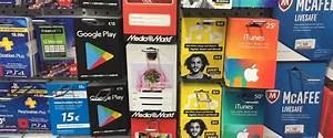 Wo Kann Man Dm Gutscheine Kaufen : wo kann man gutscheine geschenkkarten kaufen die m glichkeit f r last minute geschenke ~ Watch28wear.com Haus und Dekorationen