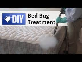 Bed Cure by How To Do A Bed Bug Treatment