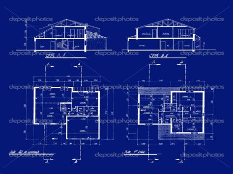 blueprint for house minecraft white house blueprints white house minecraft