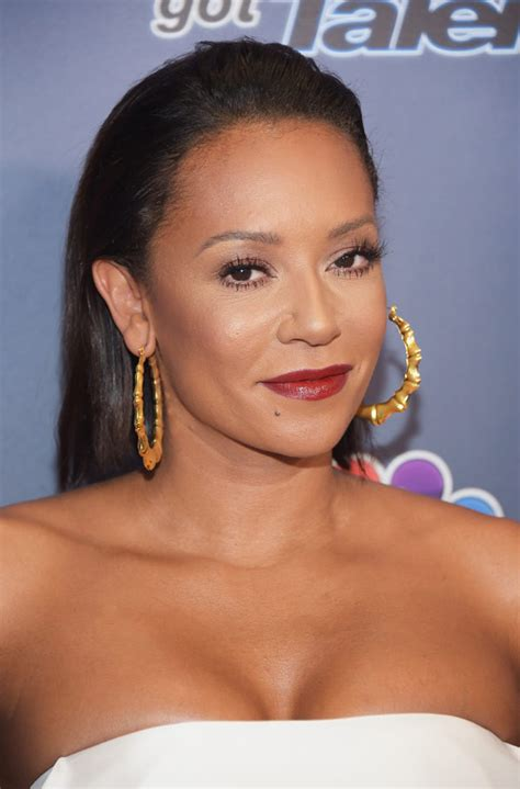 Mel B's Makeup At 'agt' Finale — Dark Berry Lip & Slicked. Ann Arbor Advertising Agencies. Private Website Hosting Iehp Healthy Families. Inside Sales Jobs Dallas Tx My Credit Repair. How Old To Get Medicare Insurance. A T T Business Solutions West Chester Hyundai. Tricare Supplemental Insurance Plans Usaa. Junk Removal Tacoma Wa Wisconsin Tech Schools. Gastric Bypass San Francisco Store It Cold