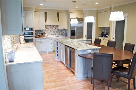 paint grade kitchen cabinets custom cabinets mn kitchen remodeling 3932