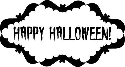 eat     diabetics guide  halloween candy