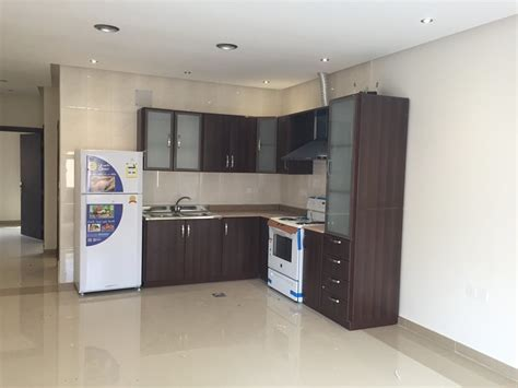 Living Room For Sale In Jeddah by Brand New Apartment Compound For Rent Apartments In