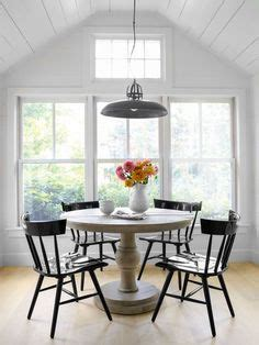 dark table light chairs images kitchen dining