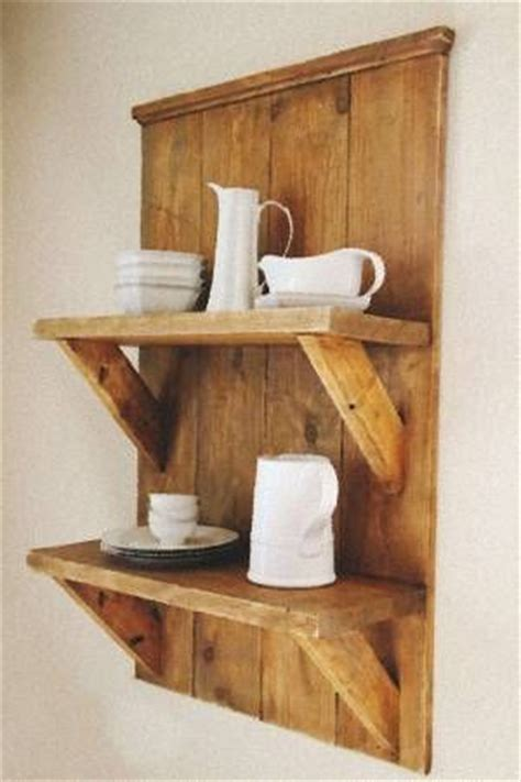 61 diy recycled furniture on a budget wartaku 146 best images about diy stuff ideas for those who are