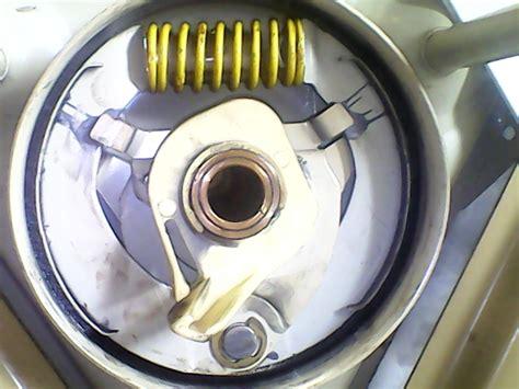 problema con transmision de lavadora whirlpool no centrifuga lavadora whirpool no lava no