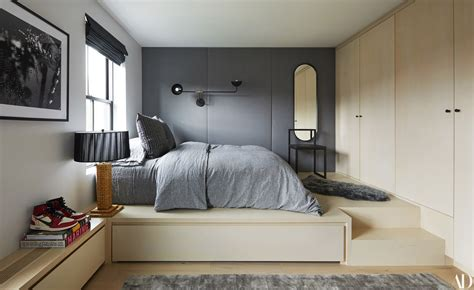 Bedroom Designs Your Teen Will Approve Of