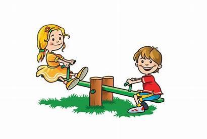 Clipart Play Children Transparent Webstockreview Title