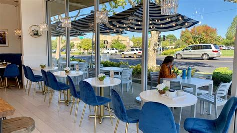 195 blue ravine rd ste 100, folsom, ca. World Traveler Coffee Roasters opens in Folsom - Sacramento Business Journal