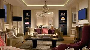 The Most Expensive Hotel Rooms In The World39s Most