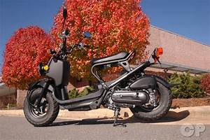 Ruckus 50 Nps50 Honda Online Scooter Service Manual