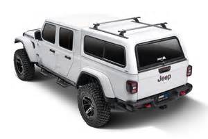 gladiator jeep bed truck cx caps classic