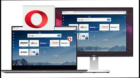 Personalized news app opera news lite. How to Download & Install Opera Mini in PC Windows 7/8/10 Hindi/Urdu - YouTube