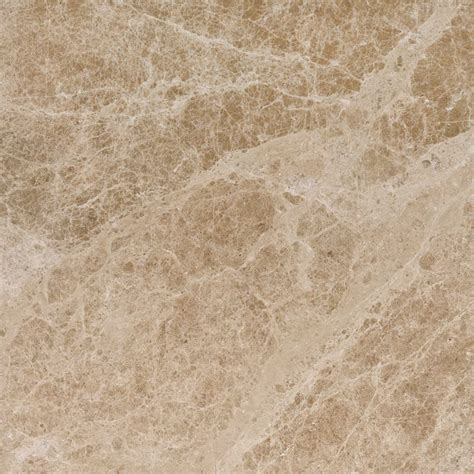 marble tile paradise polished marble tiles 18x18 marble system inc