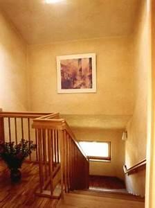 Peinture A La Chaux Interieur : peinture la chaux int rieur et ext rieur naturelle ~ Dailycaller-alerts.com Idées de Décoration
