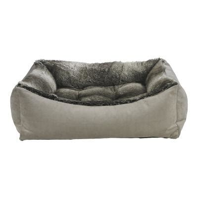 Check out our sugar glider bed selection for the very best in unique or custom, handmade pieces from our pet supplies shops. Chinchilla Scoop Dog Bed