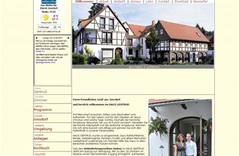 Rollstuhl Christliche Ferienstätte Haus Gertrud