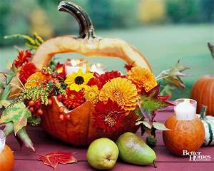 Fall Pumpkin Background Wallpaper images