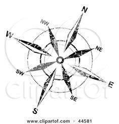 north arrows  site plans images arrow