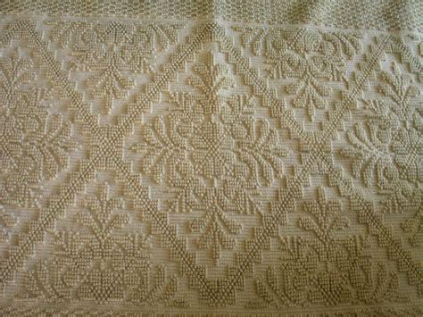 tappeti sardi prezzi tappeti sardi di nule confraternita san gavino di monti