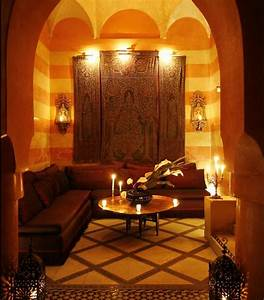 diwali lightening decoration my decorative With interior decoration ideas for diwali