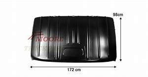 Daihatsu Delta Roof Panel Wide For Sale