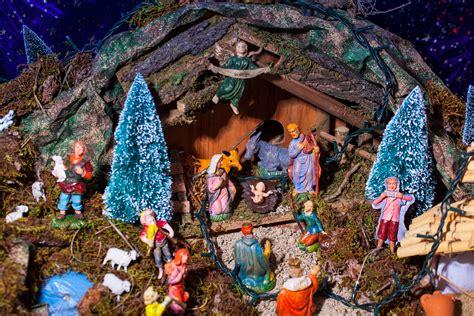 italian vocabulary christmas traditions  italy dream