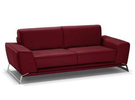 canapé de couleur quelle couleur pour votre canapé le de vente