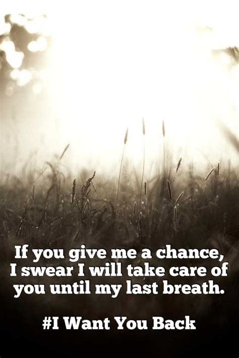12 heart melting missing you quotes for her freshmorningquotes
