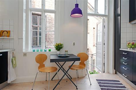 fourmis cuisine la chaise fourmi est un projet artistique intemporel