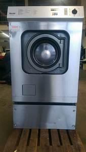 Miele Waschmaschine Entkalken : miele waschmaschine ws 5073 mop mit neuen heizungen ~ Michelbontemps.com Haus und Dekorationen