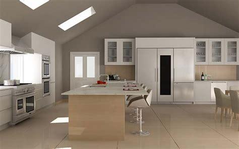 2020 Design Bathroom And Kitchen Design Planner