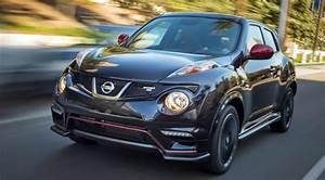 Nissan Qashqai Nismo : nissan juke nismo rs 2014 plus qashqai nismo confirmed by car magazine ~ Blog.minnesotawildstore.com Haus und Dekorationen