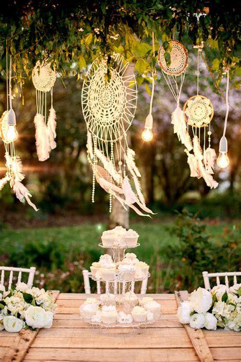 boho wedding decorations chwv