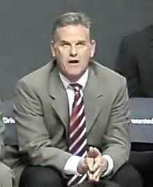 brian dutcher wikipedia