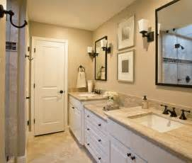 houzz bathroom ideas guest bathroom traditional bathroom houston by marker home