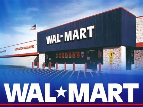 L Walmart by The Age Files 285 Walmart