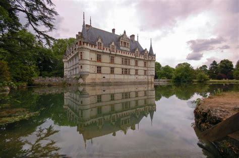 chateau azay le rideau horaires 28 images azay le rideau michaelevansphotographerblog