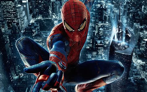 spider man  solo    official title