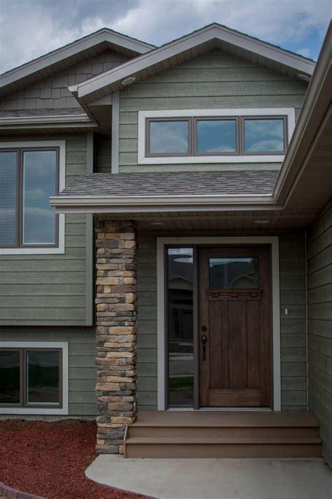 andersen window colors best 25 andersen windows ideas on exterior