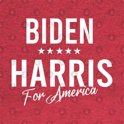 Jan 21, 2021 · meena harris, a lawyer and ceo of the lifestyle brand phenomenal, is the daughter of kamala harris' sister, maya. Joe Biden Kamala Harris 2020 - Biden Harris - Kids Hoodie   TeePublic